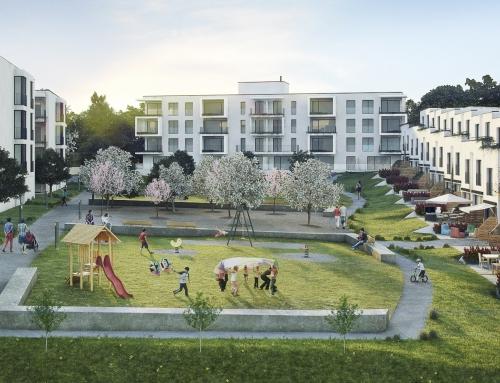 Pré-fleuri, 1052 Le Mont-sur-Lausanne